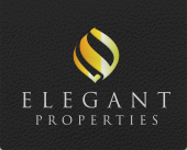 Elegant Properties Ltd Logo