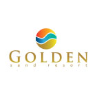 Golden Sands Resorts Logo