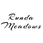 Runda Meadows Logo