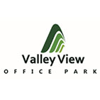 Valley View Office Park Logo